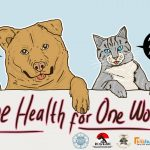 ONE HEALTH FOR ONE WORLD