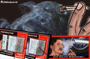 'KRETEK' SEJARAH INDONESIA YANG DIHAJAR NEGARA SENDIRI