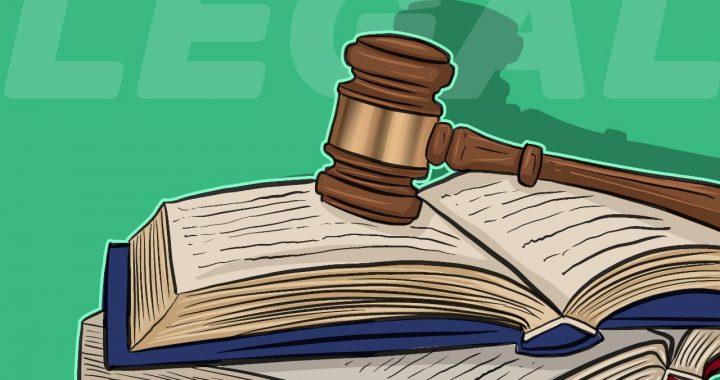 MENGENAL AZAS LEGALITAS