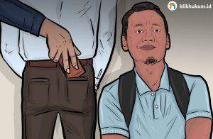 10 NEGARA YANG TERKENAL DENGAN COPETNYA, INDONESIA BAGAIMANA?