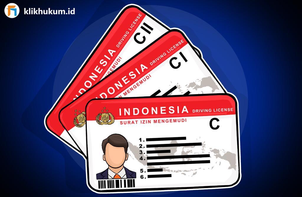 UNBOXING PERKAPOLRI TENTANG PENERBITAN DAN PENANDAAN SIM